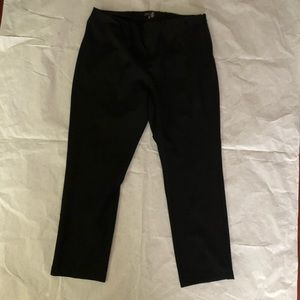 Vince Camuto Dress Pants